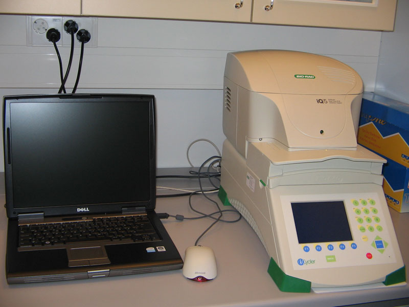 bio-rad_RT-PCR, IQTM5.jpg