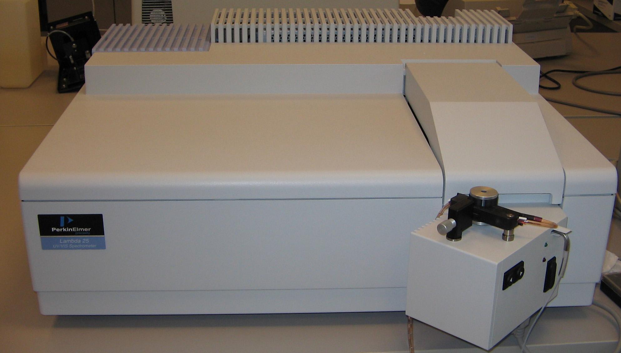 uv 1700 spectrophotometer shimadzu manual