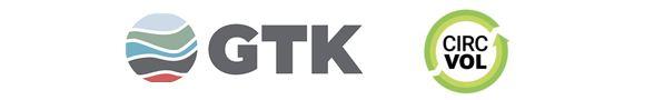 GTK:n ja Circvolin logot