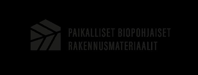 PaiBiRa-hankkeen logo.