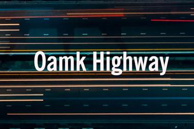 Oamk Highway tarjoaa reitin korkeakouluopintoihin jo yli 30:ssä toisen asteen oppilaitoksessa